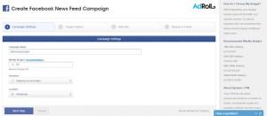 adroll-kampanya-olusturma-2
