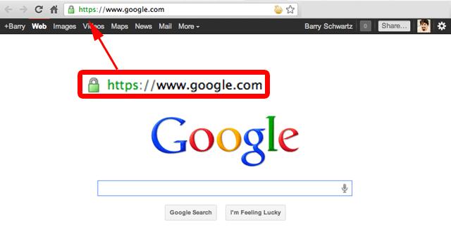 google-guvenlik-guncellemesi