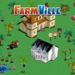 farmville-kapatma