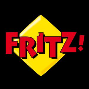 fritzbox-radio