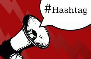 hashtag-dogru-kullanmak