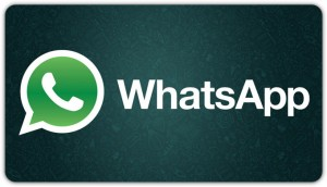 whatsapp-transfer-etme