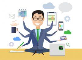 e-ticaret-uzmani-nedir